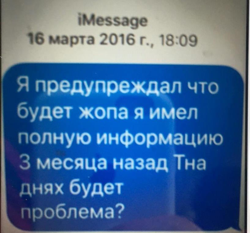 WhatsApp%20Image%202019-11-23%20at%2013_